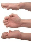Hand Exercise for Rheumatoid Arthritis